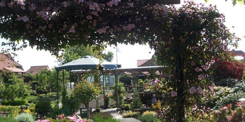 Familiengarten Gierszewski