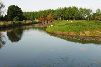 Tour 4 Rheiderland