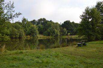 Geschichtspark Uelser Quellen-Erlebnispfad